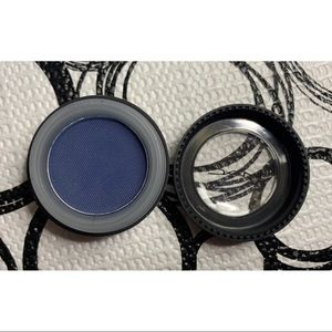 MAC Optic Satin Eyeshadow